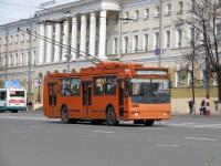 Нижний Новгород. ЗиУ-682Г-016.03 (ЗиУ-682Г0М) №1668