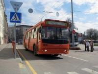 Нижний Новгород. ЗиУ-682Г-016.03 (ЗиУ-682Г0М) №1690