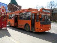 Нижний Новгород. ЗиУ-682Г-016.03 (ЗиУ-682Г0М) №1682