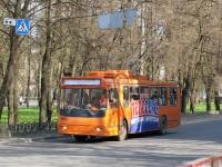 Нижний Новгород. ЗиУ-682Г-016.03 (ЗиУ-682Г0М) №1695