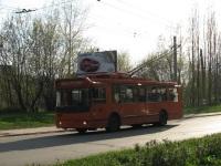 Нижний Новгород. ЗиУ-682Г-016.03 (ЗиУ-682Г0М) №1664