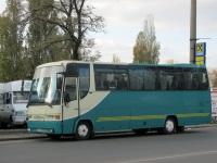 Николаев. Ferqui Narcea BH9519EK