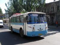 Николаев. ЛАЗ-695Н BE0467AA