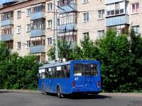 Рыбинск. ВМЗ-5298 №47