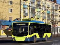 Рыбинск. ВМЗ-5298.01 №56