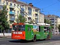 Рыбинск. ЗиУ-682 КР Иваново №97