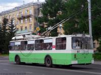 ЗиУ-682 КР Иваново №97