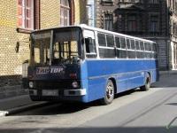 Будапешт. Ikarus 260 BPI-254