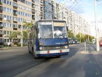 Ikarus 280 BPO-001