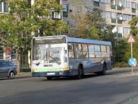Будапешт. Ikarus 412 BPI-049