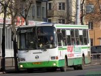 ЛиАЗ-5256.45 ак127