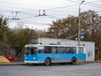 ЗиУ-682 КР ВЗТМ №1243