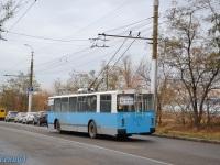Волгоград. ЗиУ-682 (ВЗСМ) №1106