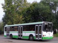 Рыбинск. ЛиАЗ-5256.53 у964ом