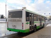 ЛиАЗ-5256.53 у944ом