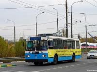 Видное. ЗиУ-682Г-017 (ЗиУ-682Г0Н) №14