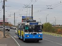 Видное. ЗиУ-682Г-016 (017) №14