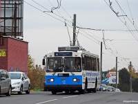 Видное. ЗиУ-682Г-017 (ЗиУ-682Г0Н) №12