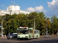 Минск. АКСМ-213 №2393
