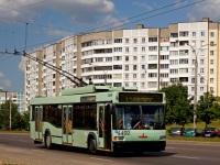 Минск. АКСМ-221 №4492