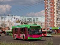 Минск. АКСМ-321 №4618
