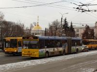 Ижевск. МАЗ-105.465 на715