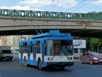 Санкт-Петербург. ПТЗ-5283 №1606
