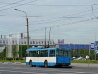 Санкт-Петербург. БТЗ-5276-04 №1690