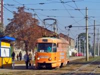 Харьков. Tatra T3 №3063