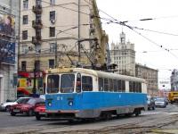Харьков. КТВ-57 №ВТ-1