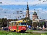 Харьков. Tatra T3 №3094