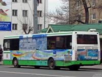ЛиАЗ-5256.53 у964ом