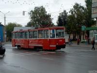 Витебск. 71-605 (КТМ-5) №386