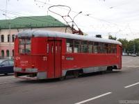 Витебск. РВЗ-6М2 №424