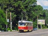 Днепропетровск. Tatra T3 №1321