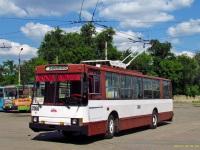 Днепропетровск. ЮМЗ-Т1Р №2060