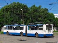 Днепропетровск. ЗиУ-683В (683В00; 683В01) №2017
