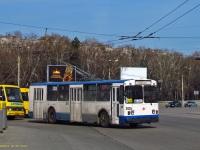 Днепропетровск. ЗиУ-682Г00 №2925