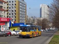 Днепропетровск. ЮМЗ-Т1Р №2053