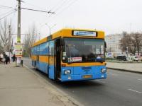 Николаев. MAN SÜ242 BE7720AA