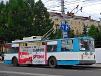 ВМЗ-170 №4