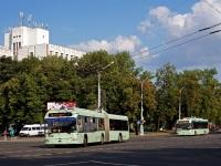 Минск. АКСМ-333 №2602