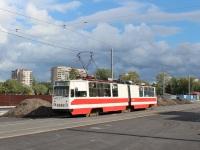 ЛВС-86Т №3260