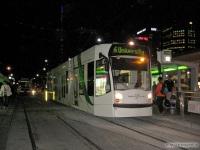 Siemens Combino D1 Class №3501