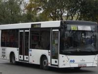 Таганрог. МАЗ-206.063 х820те