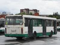 Санкт-Петербург. ЛиАЗ-5256.25 в387рс
