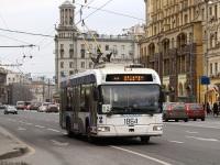 Москва. АКСМ-321 №1864