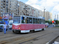 Тверь. 71-605А (КТМ-5А) №245