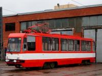 Санкт-Петербург. 71-134К (ЛМ-99К) №0415