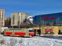 Харьков. Tatra T3 №8039